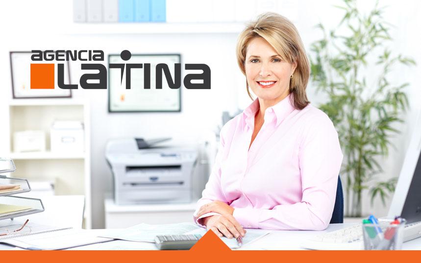Agencia Latina - Servicios de Contabilidad