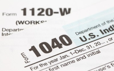 Consejos de Impuestos